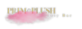 Prim plush website 2.png
