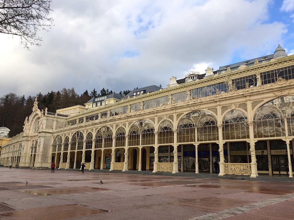 EHTTA - Marienbad - DE FIL EN DOC