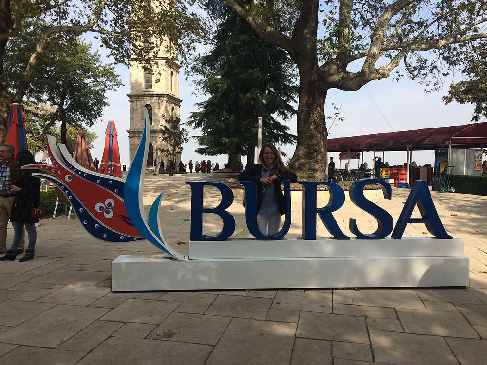 EHTTA - Bursa - DE FIL EN DOC