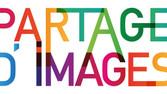 Atelier Partage d'Images