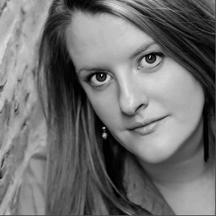 Brittany Flynn