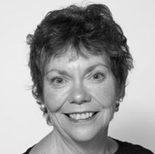 Betsy Conlon
