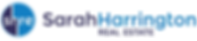 SHRE-Logo-web-trans3 (2).png