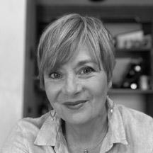 Jane Burchard