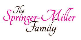 Springer-Miller.jpg