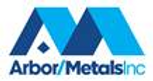 Arbor Metals.png