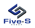 fiveS.png