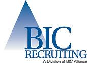 bicrecruit_logo_vert_tag.jpg