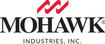 1200px-Mohawk_Industries_logo.svg.png