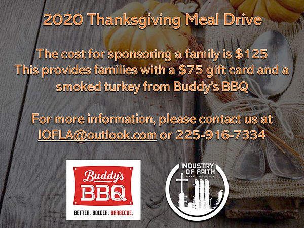 2020 Thanksgiving meal drive.jpg