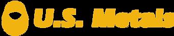 usmetals_logo.png
