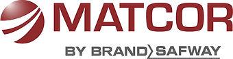 Matcor_ByBrandSafway_Logo.jpg