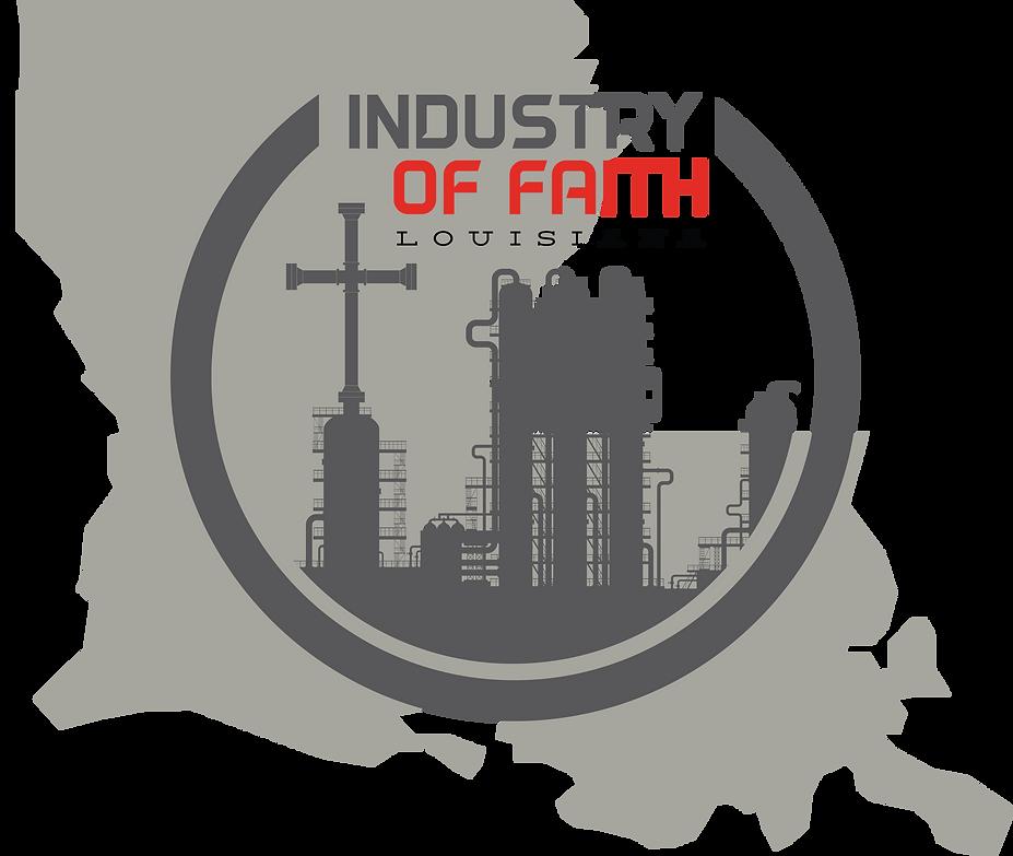 Industry_of_Faith-LA-transparent.png