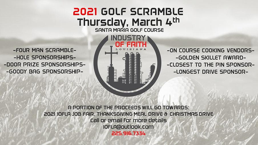 Golf Tourney Flyer.jpg