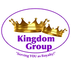 Kingdom Group.png