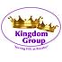 Kingdom Group.png
