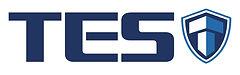 TES-Logo.jpg