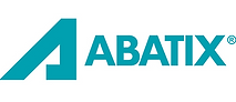abatix.png