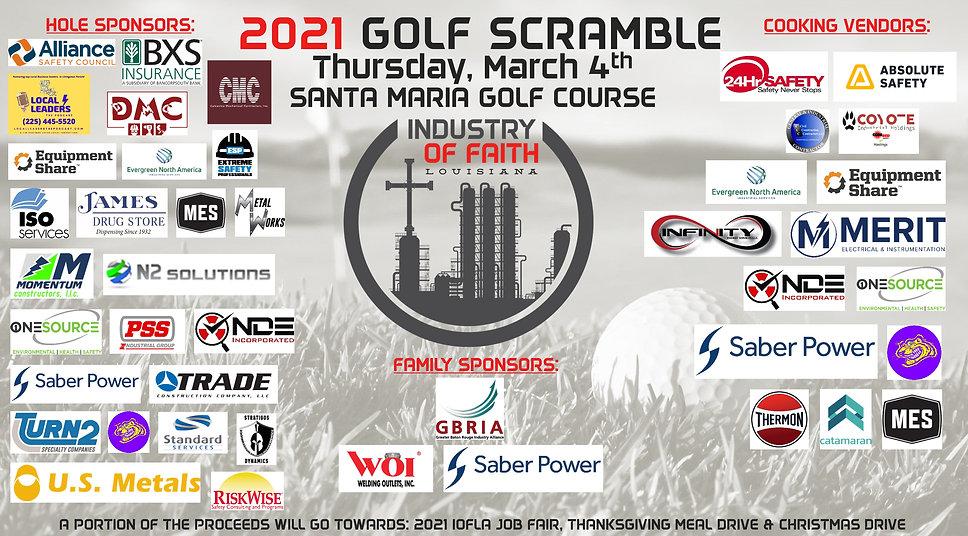 Golf Tourney Flyer for Chris.jpg