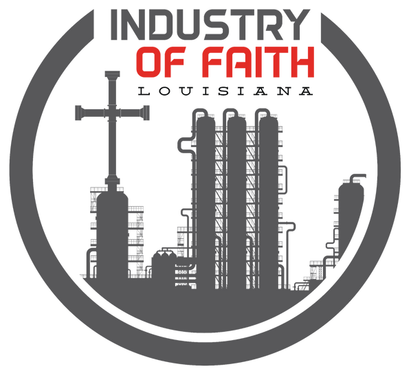 Industry_of_Faith_Circle_Logo_edited.png