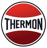 Thermon New.JPG