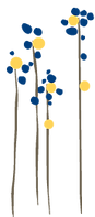 Flowers in logo.png