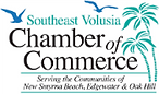 Chamber_logo150w.png