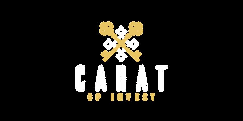 LOGO-CARAT-GP-INVEST-BLACK.png