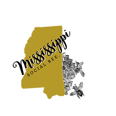 Copy of Mississippi Social Bee (2).png