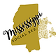 Mississippi Social Bee (1).png