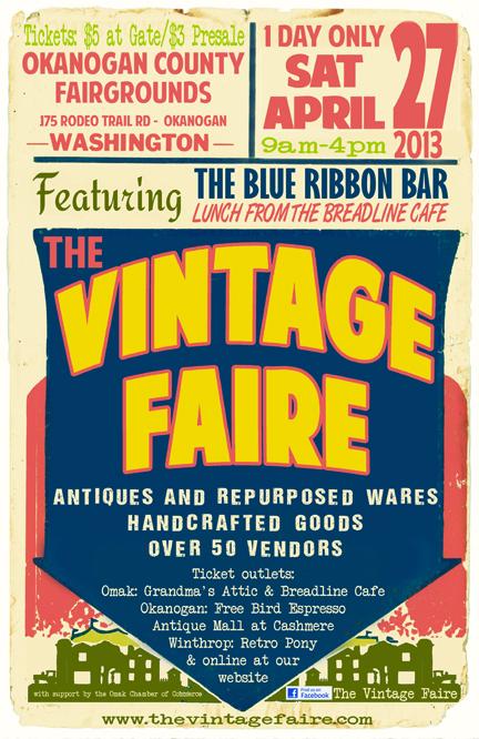 2013 Vintage Faire Poster_WEB