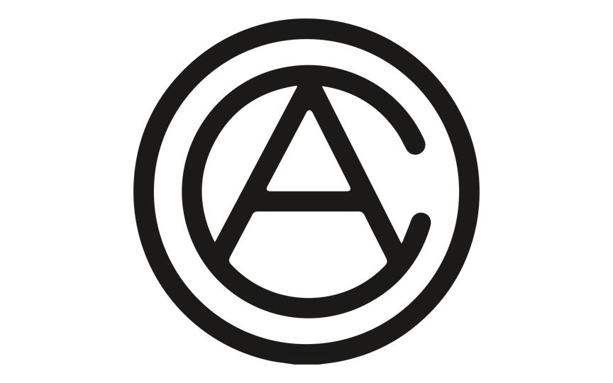 2020_ACB_Website_MonogramBigBlack-01.png