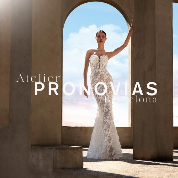Atelier Pronovias Barcelona.jpg