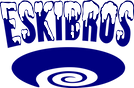 Eskibros-Logo.png