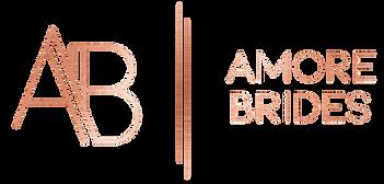 Amore%20Brides%20Milc%20Logo%206_edited.