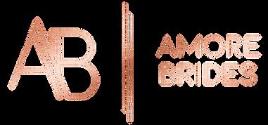 Amore Brides METAL 2_edited.png