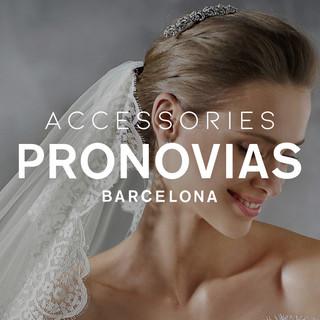 pronovias-accessories-head.jpg