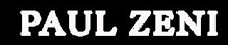 PAUL%20ZANI_edited.png