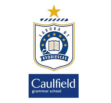 Caufield Grammar School.jpg