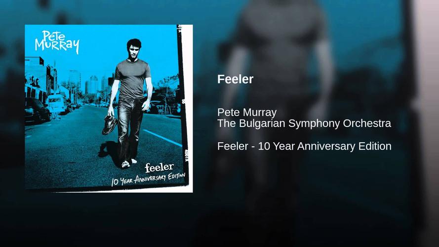 7 TIMES PLATINUM  NUMBER 1 ALBUM