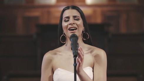 NATASHA BIANCA - I CAN'T MAKE YOU LOVE ME