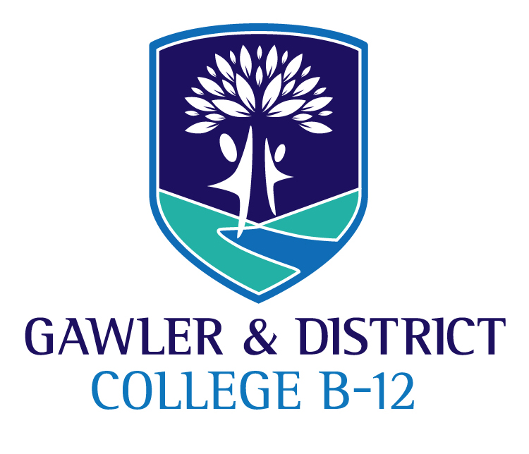 Gawler & District College