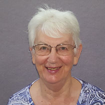 Ros Hannaford Head SHot.jpg