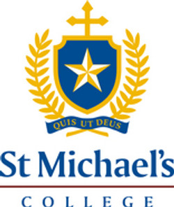 St Michael's College-RGB-150