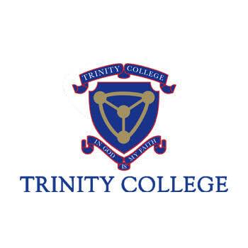 Trinity Gawler Logo copy