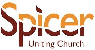 Spicer Logo Cropped.png