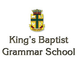 Kings Baptist School Adelaide.jpg
