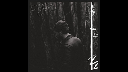 ASH GALE, THE STRINGS EP