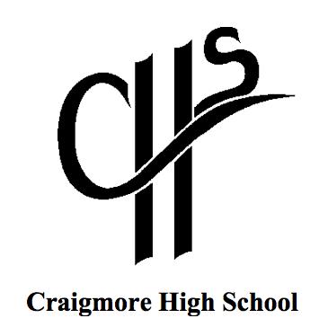 Craigmore High School