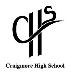 Craigmore HS Final